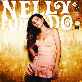 Mi Plan 2009 Nelly Furtado