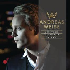 Another Saturday Night 2012 Andreas Weise