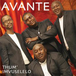 Them' Imvuselelo 2009 Avante