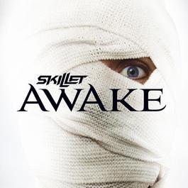 เพลง Skillet
