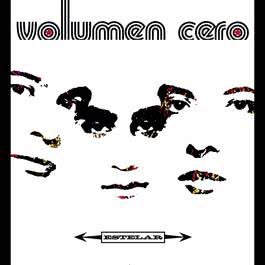 Estelar 2007 Volumen Cero