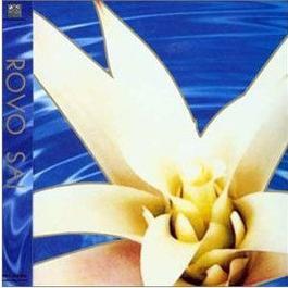 Sai 2004 Rovo