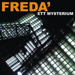 Ett mysterium 2010 Freda'