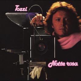 Notte rosa 2004 Umberto Tozzi