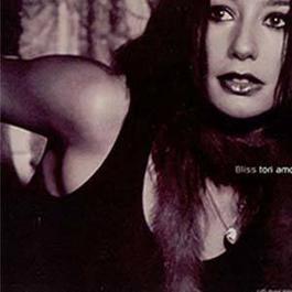 Bliss 1999 Tori Amos
