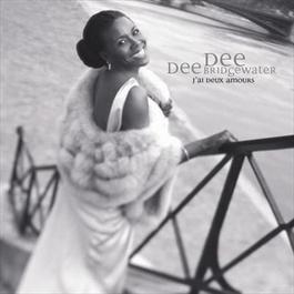 J'ai Deux Amours 2008 Dee Dee Bridgewater