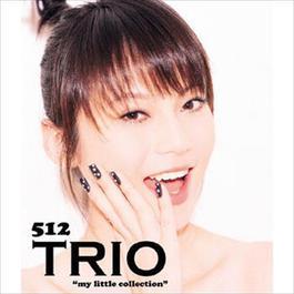 Trio 2005 吴日言