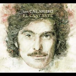 El cantante 2005 Andres Calamaro