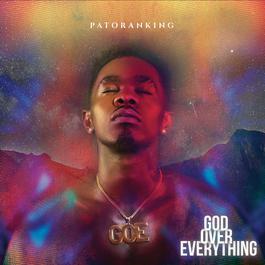 อัลบั้ม God Over Everything