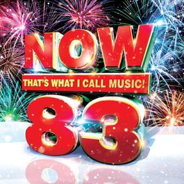 อัลบั้ม Now That's What I Call Music! 83