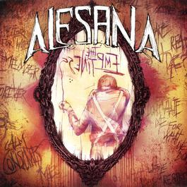 The Emptiness 2016 Alesana
