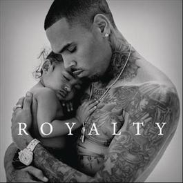 ฟังเพลงอัลบั้ม Royalty (Deluxe Version)