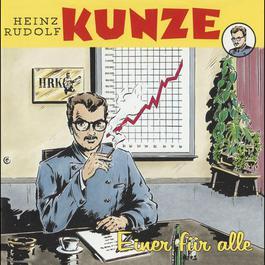 Einer Fuer Alle 2010 Heinz Rudolf Kunze