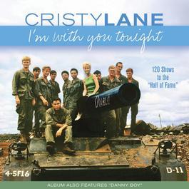 Lane Lyrics Footprints In Cristy The Sand