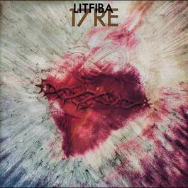 17 Re 2004 Litfiba