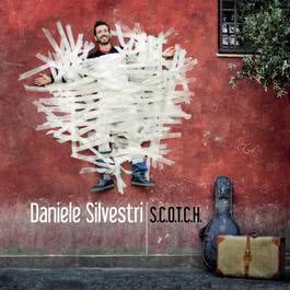 S.C.O.T.C.H. 2011 Daniele Silvestri