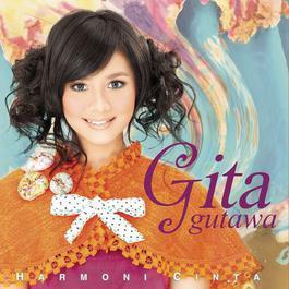 Harmoni Cinta 2009 Gita Gutawa