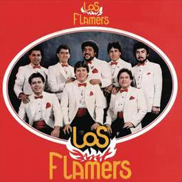 Los Flamers 2012 Los Flamers