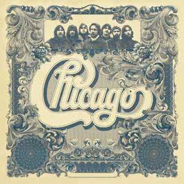Chicago VI (Expanded & Remastered) 2004 Chicago