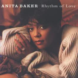 Rhythm Of Love 2009 Anita Baker