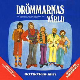 Drömmarnas värld 2011 Norrbottens Järn