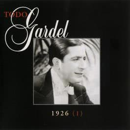 La Historia Completa De Carlos Gardel - Volumen 27 2006 Carlos Gardel