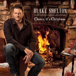 เพลง Blake Shelton
