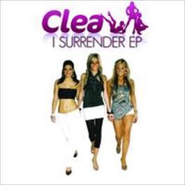 เพลง Clea