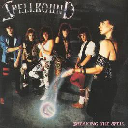 Breaking The Spell 1984 Spellbound