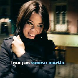 Ven, siéntate y me lo cuentas... 2009 Vanesa Martin