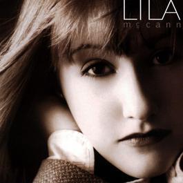 Lila 2010 Lila McCann