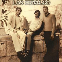 Los Hidalgo 2000 Los Hidalgo