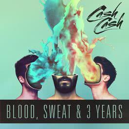 เพลง Cash Cash