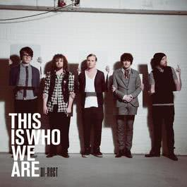 This Is Who We Are 2010 Di-Rect