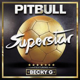 อัลบั้ม Superstar