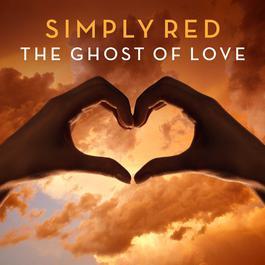 ฟังเพลงอัลบั้ม The Ghost Of Love