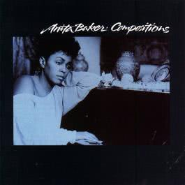 Compositions 1990 Anita Baker
