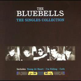 The Singles Collection 2017 The Bluebells