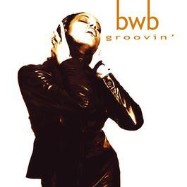 Groovin' 2010 BWB
