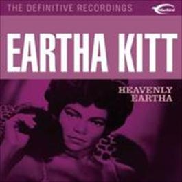 ฟังเพลงอัลบั้ม Heavenly Eartha