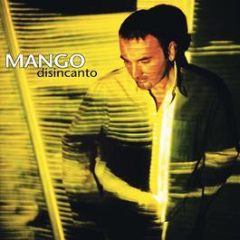 Disincanto 2004 Mango