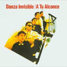A Tu Alcance 2004 Danza Invisible