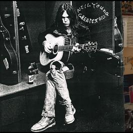 Greatest Hits 2005 Neil Young