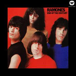 End Of The Century (Expanded & Remastered) 2013 Ramones