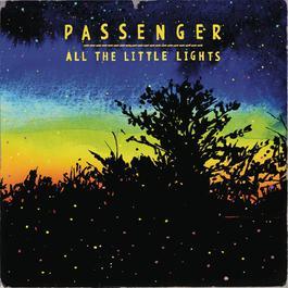 เพลง Passenger