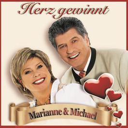 Herz Gewinnt 2008 Marianne & Michael