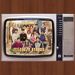 เพลง Korea Various Artists
