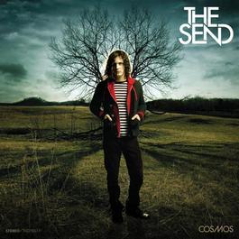 Cosmos 2007 The Send