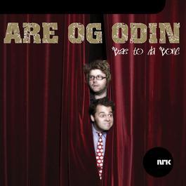 Bæ To Da Bone 2005 Are og Odin