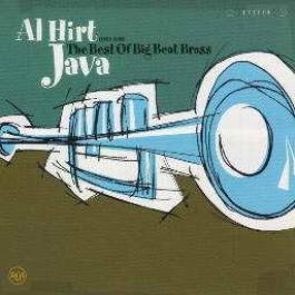Java 1970 Al Hirt